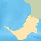 Mornington Peninsula Shire