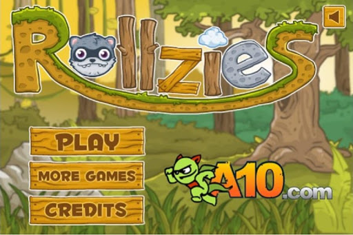Animal Rescue Hero Game