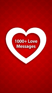 1000+ Love quotes & SMS ♥ - screenshot thumbnail