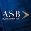 ASB Móvil icon