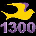 Praise 1300 icon