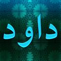 Hz.Davud logo