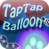 TapTap Balloon