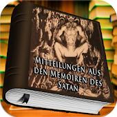 Memoiren des Satan