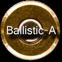 BallisticA icon