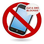 Call & SMS Blocker