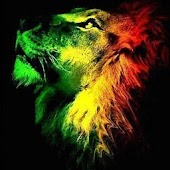 Rasta Live Wallpaper HD