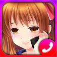萌えき�.. file APK for Gaming PC/PS3/PS4 Smart TV