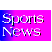 Sports News & Events