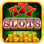 Slot Machines 2.4 Apk