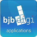 bjb digi applications icon