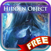 Hidden Object - Atlantis Free!