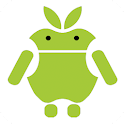 OpenCart1.5.x icon