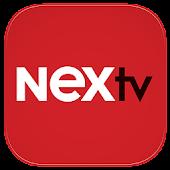 Nex Panama