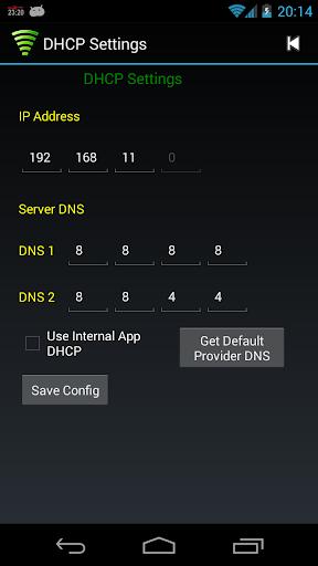 الاندرويد WiFi Tether Router,بوابة 2013 YFzNu2rFmZdd7qNHTtqf