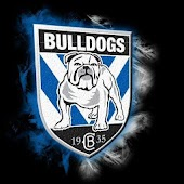 NRL Canterbury Bulldogs News