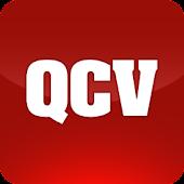 QC Varsity: Quad-City Times