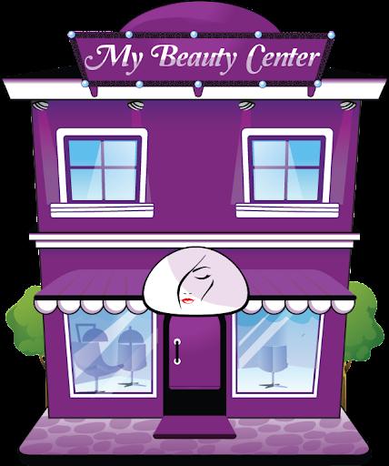 My Beauty Center