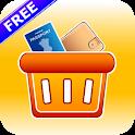Smart Store Free logo