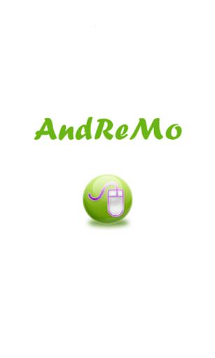 AndReMo