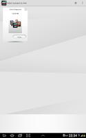 Screenshot of Magtoapp Viewer