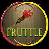Fruttle