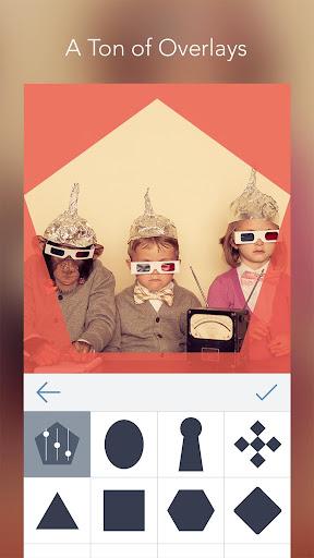 玩免費攝影APP|下載BeFunky Photo Editor app不用錢|硬是要APP