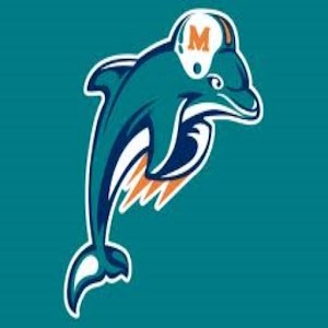 Miami Dolphins Live Wallpaper 10 APK