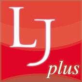 LJ Plus