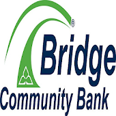 Bridge Bank Mobile App