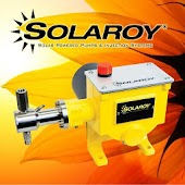 Solaroy