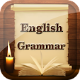 English Gra.. file APK for Gaming PC/PS3/PS4 Smart TV
