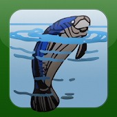 Manatee Golf GPS