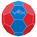 VEX Toss Up icon