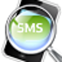 FindPhoneBySMS icon