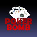 Poker Bomb icon