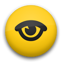 SunWatcher icon