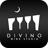 Divino Wine Studio