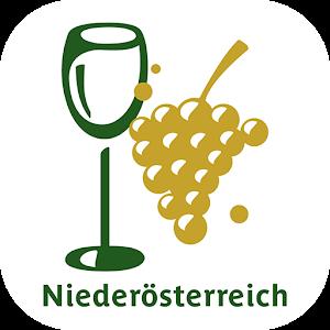 App Heurigen Niederösterreich APK