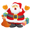 Christmas Ringtones and More icon