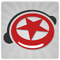 Radio Star FM icon