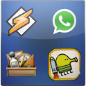 Apps Logo Quiz icon
