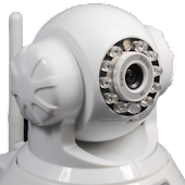 NWatch.me IP Camera Center