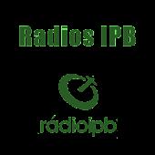 Radios IPB