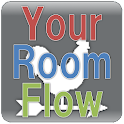 YourRoomFlow icon
