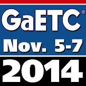GaETC 2014