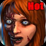 3D City Run Hot 1.4 Apk