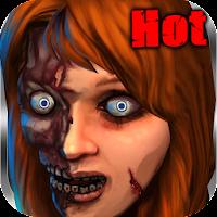 3D City Run Hot 1.4