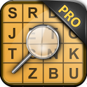 Word Search Premium icon