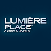 Lumière Place Casino and Hotel